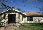 Foreclosed Home in San Antonio 78247 MAPLE VIS - Property ID: 4102463158