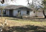 Foreclosed Home in Spring Branch 78070 CORNWALL DR - Property ID: 4102468872
