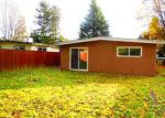 Foreclosed Home in Seattle 98125 31ST AVE NE - Property ID: 4102486828