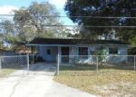 Foreclosed Home in Tampa 33612 N ANNETTE AVE - Property ID: 4103369337