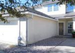 Foreclosed Home in Jacksonville 32210 EVAN SAMUEL DR - Property ID: 4103403948