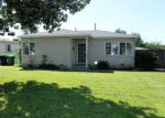 Foreclosed Home in West Covina 91791 E MARDINA ST - Property ID: 4103429787