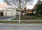Foreclosed Home in Riverside 92503 GLASGOW CIR - Property ID: 4103434595