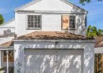 Foreclosed Home in Miami 33190 SW 223RD TER - Property ID: 4103456499