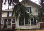 Foreclosed Home in Slippery Rock 16057 W LIBERTY RD - Property ID: 4103479265