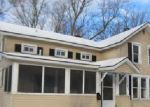 Foreclosed Home in Three Rivers 49093 MAPLE ST - Property ID: 4104375362