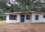 Foreclosed Home in Thonotosassa 33592 GROVEWOOD AVE - Property ID: 4104509831
