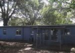 Foreclosed Home in Orlando 32810 AVONWOOD CT - Property ID: 4104864583