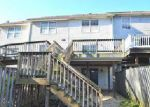 Foreclosed Home in Arnold 21012 CAPETOWNE RD - Property ID: 4105055990