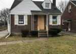 Foreclosed Home in Detroit 48224 MARNE ST - Property ID: 4105073492