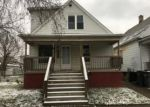 Foreclosed Home in Ecorse 48229 5TH ST - Property ID: 4105074818