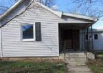 Foreclosed Home in Lincoln 68504 JUDSON ST - Property ID: 4105206192