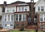 Foreclosed Home in Philadelphia 19120 N 8TH ST - Property ID: 4105379190