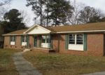 Foreclosed Home in West Columbia 29170 WOODSEN CIR - Property ID: 4105420816