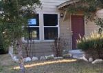 Foreclosed Home in San Antonio 78223 STETSON PARK - Property ID: 4105501393
