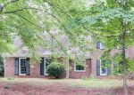 Foreclosed Home in Lilburn 30047 HARVEST MOON TRCE SW - Property ID: 4105900834