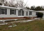 Foreclosed Home in Goochland 23063 NANCYS WAY - Property ID: 4106801743