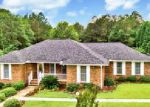 Foreclosed Home in Dalzell 29040 CLIFFWOOD CT - Property ID: 4106834591