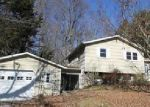 Foreclosed Home in Monroe 06468 WILTAN DR - Property ID: 4106935765