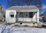 Foreclosed Home in Harper Woods 48225 WASHTENAW ST - Property ID: 4106986120