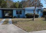 Foreclosed Home in Orlando 32807 EL VEDADO AVE - Property ID: 4107076796