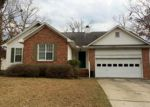 Foreclosed Home in Irmo 29063 KINGS CREEK RD - Property ID: 4107278701
