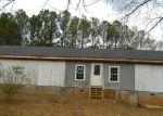Foreclosed Home in Covington 30014 WOODRIDGE RD - Property ID: 4107656217