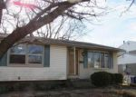 Foreclosed Home in Reynoldsburg 43068 PORTSMOUTH DR - Property ID: 4107736824