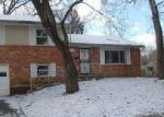 Foreclosed Home in Columbus 43227 FOLGER DR - Property ID: 4107745574