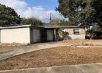 Foreclosed Home in Pinellas Park 33782 92ND TER N - Property ID: 4107906306