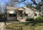 Foreclosed Home in Winter Garden 34787 S BOYD ST - Property ID: 4107917253