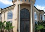 Foreclosed Home in Downey 90241 NEWVILLE AVE - Property ID: 4107960174