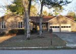 Foreclosed Home in Lexington 29073 CEDAR VALE DR - Property ID: 4108061800