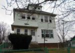 Foreclosed Home in Cleveland 44105 HOLBORN AVE - Property ID: 4108510273