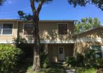 Foreclosed Home in Lutz 33559 MORNING DR - Property ID: 4108703420