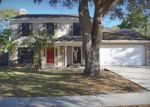 Foreclosed Home in Valrico 33596 BUCKNELL DR - Property ID: 4108708687