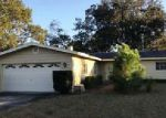 Foreclosed Home in Saint Petersburg 33712 PINELLAS POINT DR S - Property ID: 4108762101