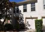 Foreclosed Home in Tampa 33610 ASHBURN SQUARE DR - Property ID: 4108969716