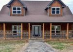 Foreclosed Home in Blowing Rock 28605 PIEDRA RD - Property ID: 4109272796