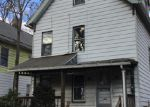 Foreclosed Home in New Haven 06511 HUNTINGTON ST - Property ID: 4109490462