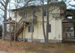 Foreclosed Home in Woonsocket 02895 PHILLIPS ST - Property ID: 4109515426