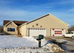 Foreclosed Home in Woodville 54028 MEADOW LN - Property ID: 4109744940