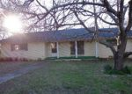 Foreclosed Home in Moody 76557 AVENUE G - Property ID: 4109881122
