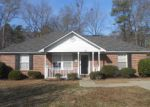 Foreclosed Home in Irmo 29063 PARK PLACE DR - Property ID: 4109909603