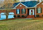 Foreclosed Home in Lexington 29072 STONERIDGE DR - Property ID: 4109914423