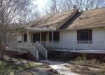 Foreclosed Home in Blythewood 29016 PLEASANT VIEW RD - Property ID: 4109927110