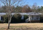Foreclosed Home in Prosperity 29127 WESSINGER DR - Property ID: 4109928885