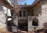 Foreclosed Home in Columbia 29210 NOTTINGHAM RD - Property ID: 4109930177