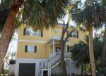 Foreclosed Home in Saint Helena Island 29920 OCEAN CREEK BLVD - Property ID: 4109933701
