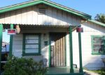 Foreclosed Home in Los Angeles 90002 E 100TH ST - Property ID: 4110447436